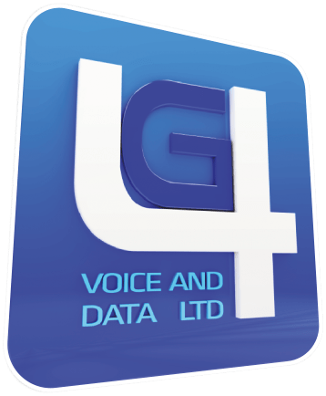 4G Voice and Data Ltd