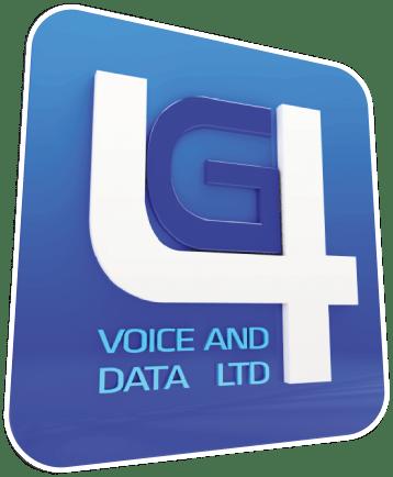 4G Voice and Data Ltd